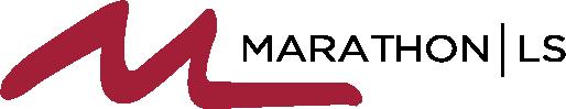 MarathonLS Logo