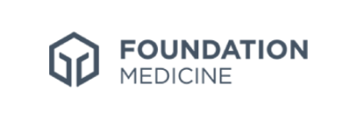MarathonLS customer Foundation Medicine
