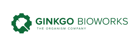 MarathonLS customer Gingko Bioworks