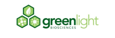 MarathonLS customer Greenlight Biosciences