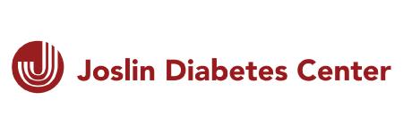 MarathonLS customer Joslin Diabetes Center
