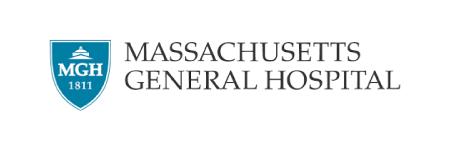 MarathonLS customer Mass General Hospital
