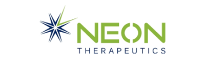 MarathonLS customer Neon Therapeutics