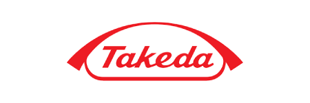MarathonLS customer Takeda
