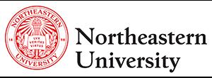 Northeastern 1