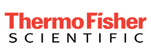 Thermofisher 2