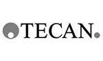 tecan