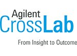 agilent cross lab
