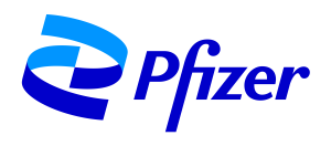 Pfizer Logo Color RGB APPROVED