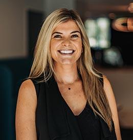 Elaine Miller Finance Manager 1