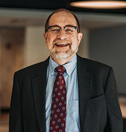 Michael Tuminelli