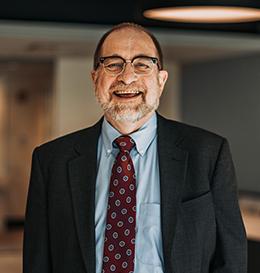Michael Tuminelli Account Executive 2
