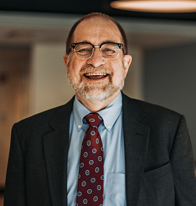 Michael Tuminelli Account Executive