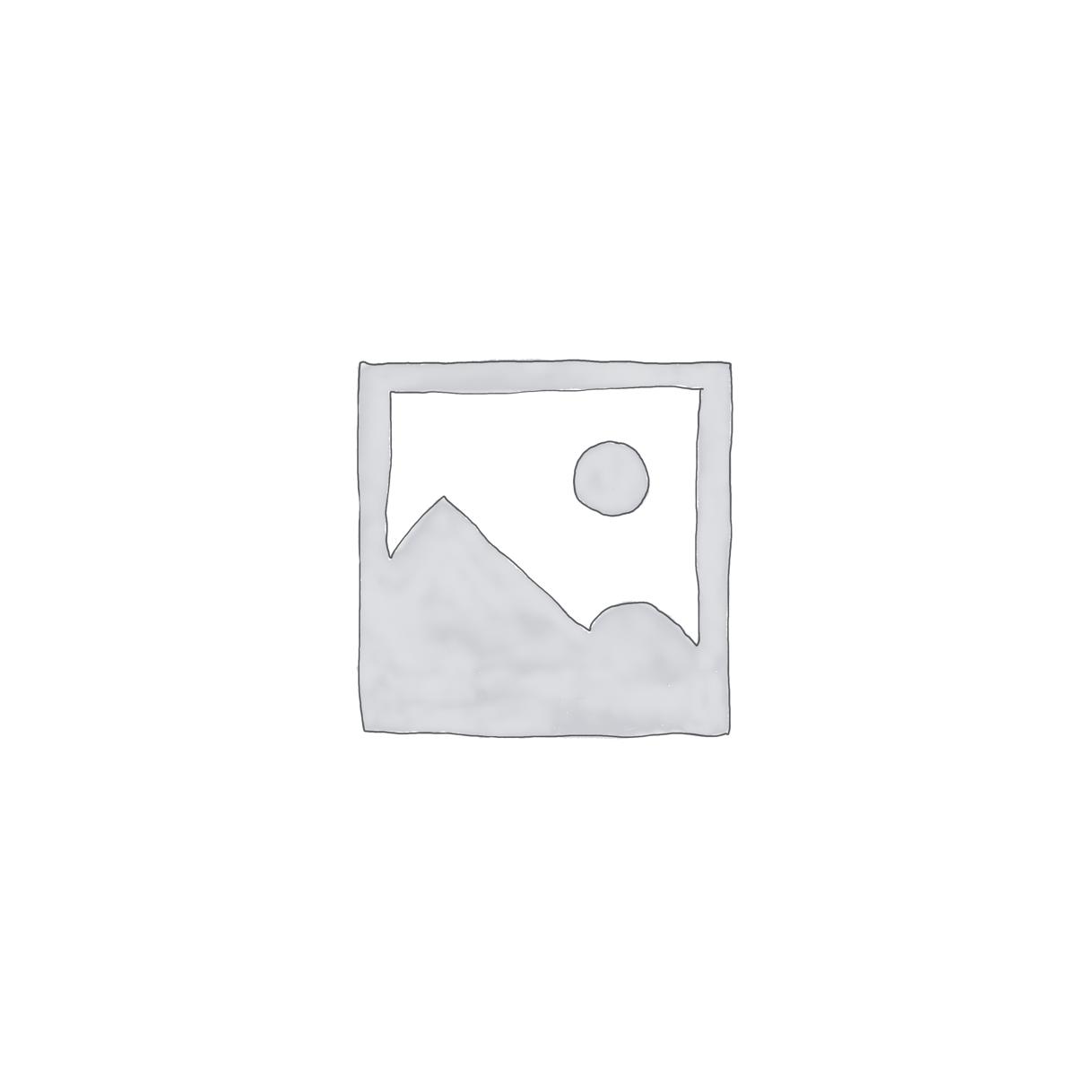 QPCR Seals (Adhesive)
